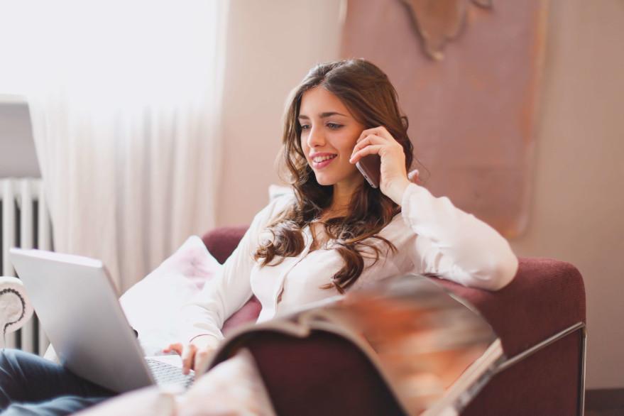 Voyance par téléphone de qualité en privé